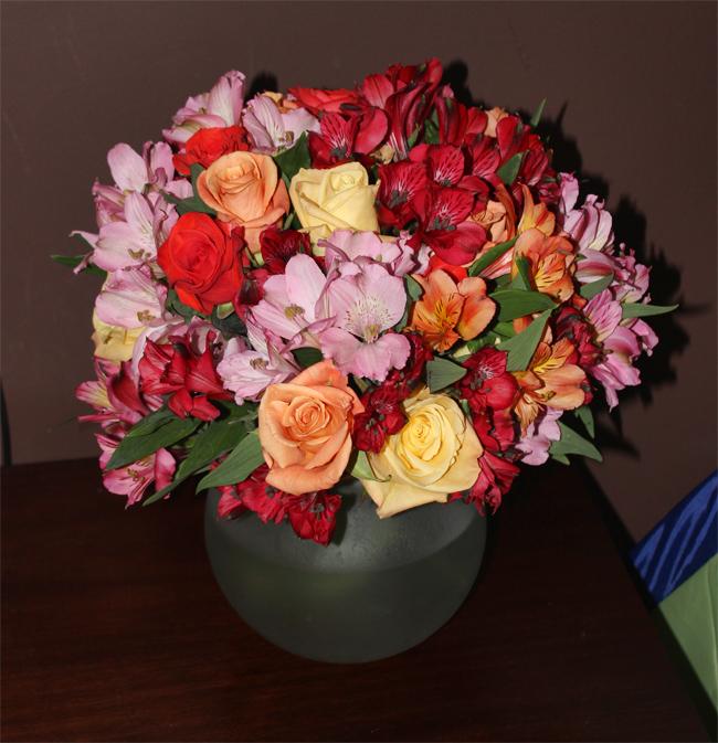 anniversary_flowers1