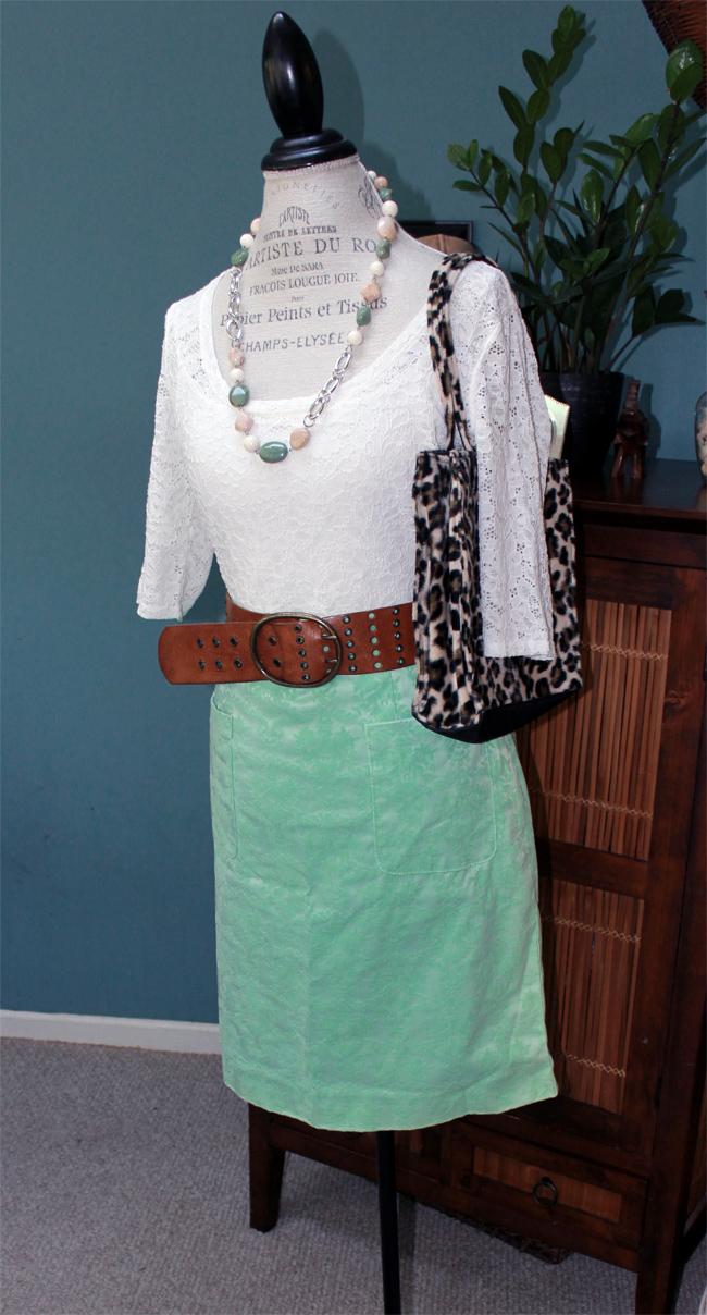green_skirt1