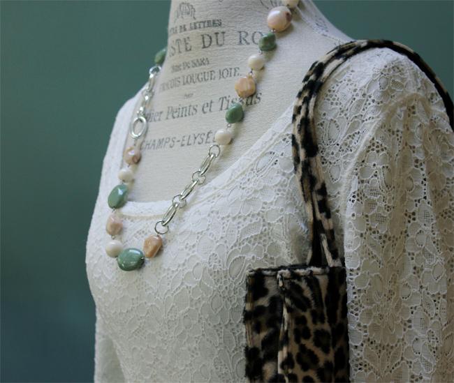 green_skirt2