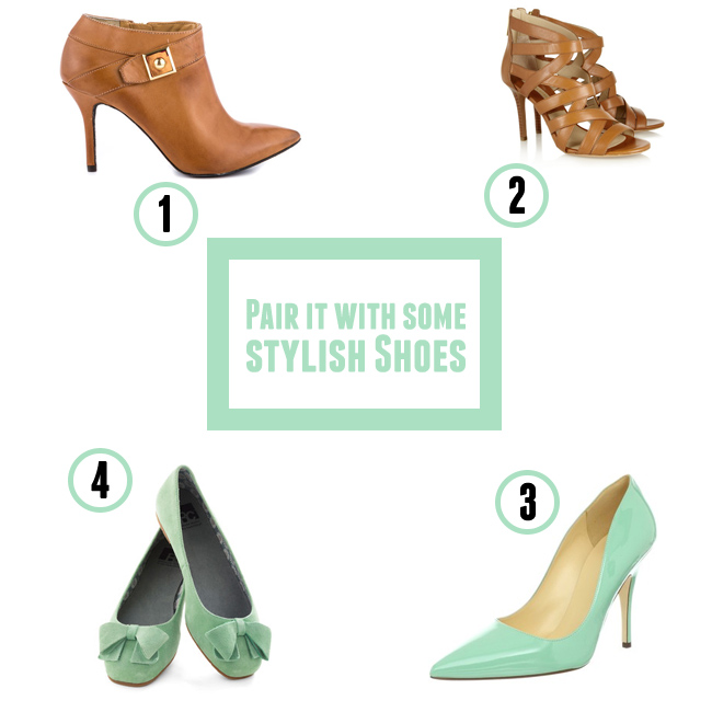 greenoutfit_shoes